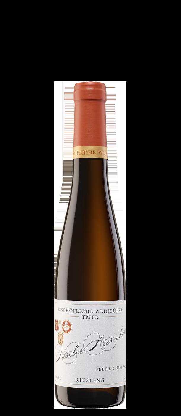 Kaseler Nies´chen Riesling Beerenauslese 2017